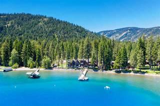 Listing Image 21 for 4250 West Lake Boulevard, Homewood, CA 96141