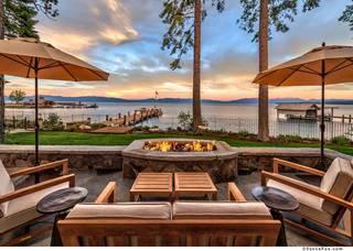 Listing Image 4 for 4250 West Lake Boulevard, Homewood, CA 96141