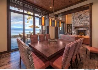 Listing Image 9 for 4250 West Lake Boulevard, Homewood, CA 96141