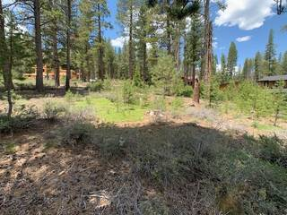 Listing Image 2 for 11771 Ghirard Road, Truckee, CA 96161