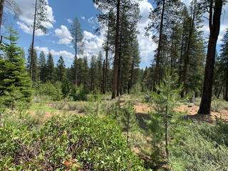 Listing Image 7 for 11771 Ghirard Road, Truckee, CA 96161