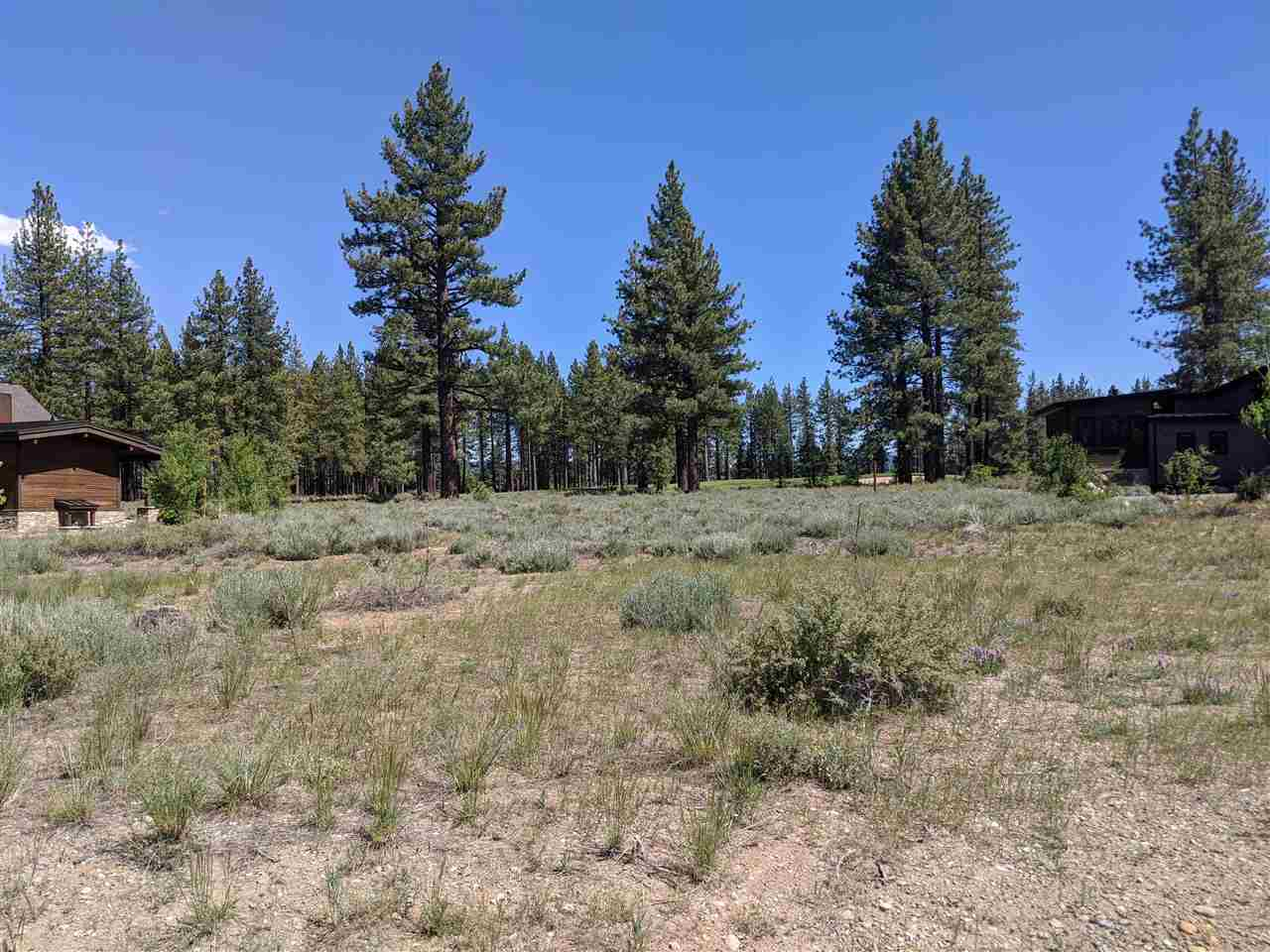 Image for 11630 Henness Road, Truckee, CA 96161