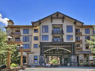 Listing Image 14 for 1985 Squaw Valley Road, Olympic Valley, CA 96146-0000