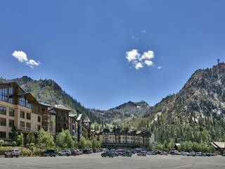 Listing Image 16 for 1985 Squaw Valley Road, Olympic Valley, CA 96146-0000