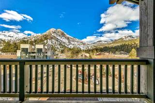 Listing Image 2 for 1985 Squaw Valley Road, Olympic Valley, CA 96146-0000