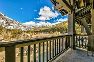Listing Image 3 for 1985 Squaw Valley Road, Olympic Valley, CA 96146-0000