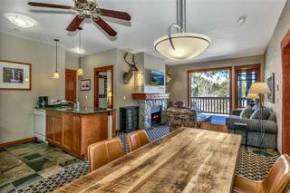 Listing Image 4 for 1985 Squaw Valley Road, Olympic Valley, CA 96146-0000