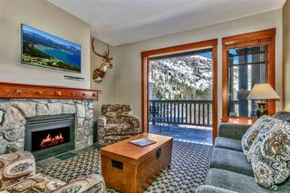 Listing Image 5 for 1985 Squaw Valley Road, Olympic Valley, CA 96146-0000