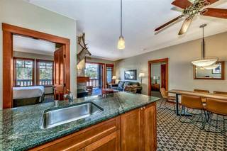 Listing Image 6 for 1985 Squaw Valley Road, Olympic Valley, CA 96146-0000