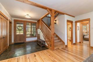 Listing Image 17 for 12157 Lookout Loop, Truckee, CA 96161
