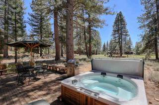 Listing Image 21 for 12157 Lookout Loop, Truckee, CA 96161