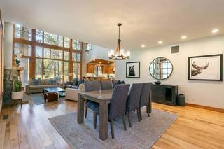 Listing Image 4 for 12157 Lookout Loop, Truckee, CA 96161