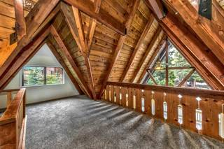 Listing Image 11 for 10832 Snow Flower Court, Truckee, CA 96161-0000