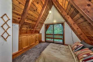 Listing Image 12 for 10832 Snow Flower Court, Truckee, CA 96161-0000