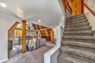 Listing Image 13 for 10832 Snow Flower Court, Truckee, CA 96161-0000