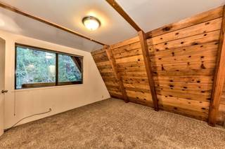 Listing Image 14 for 10832 Snow Flower Court, Truckee, CA 96161-0000