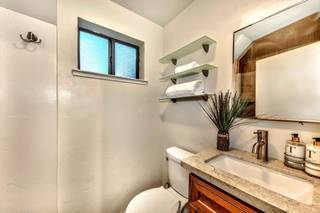Listing Image 15 for 10832 Snow Flower Court, Truckee, CA 96161-0000