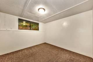 Listing Image 16 for 10832 Snow Flower Court, Truckee, CA 96161-0000