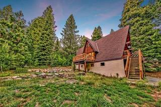 Listing Image 18 for 10832 Snow Flower Court, Truckee, CA 96161-0000