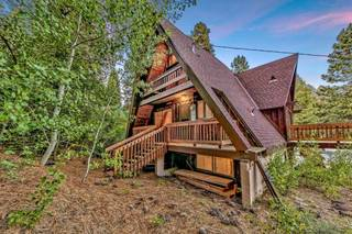 Listing Image 19 for 10832 Snow Flower Court, Truckee, CA 96161-0000