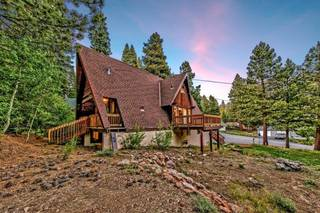 Listing Image 20 for 10832 Snow Flower Court, Truckee, CA 96161-0000