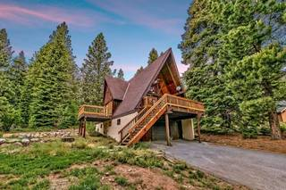 Listing Image 2 for 10832 Snow Flower Court, Truckee, CA 96161-0000