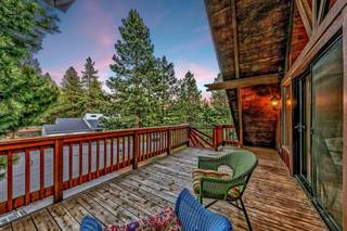 Listing Image 21 for 10832 Snow Flower Court, Truckee, CA 96161-0000