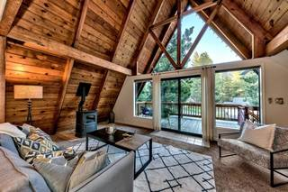 Listing Image 3 for 10832 Snow Flower Court, Truckee, CA 96161-0000