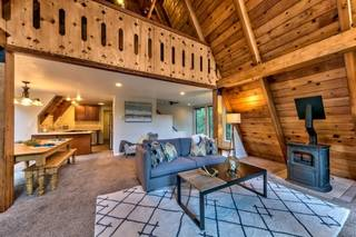 Listing Image 4 for 10832 Snow Flower Court, Truckee, CA 96161-0000