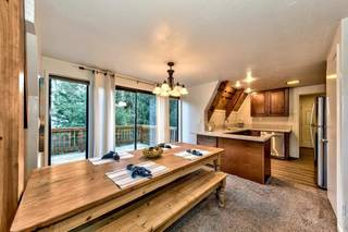 Listing Image 5 for 10832 Snow Flower Court, Truckee, CA 96161-0000