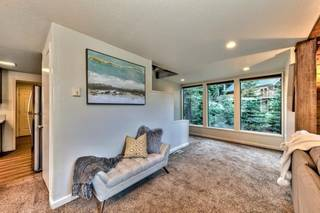 Listing Image 6 for 10832 Snow Flower Court, Truckee, CA 96161-0000