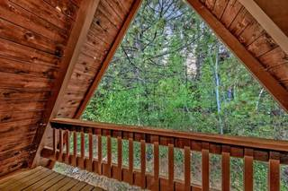 Listing Image 9 for 10832 Snow Flower Court, Truckee, CA 96161-0000