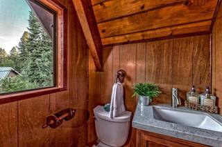 Listing Image 10 for 10832 Snow Flower Court, Truckee, CA 96161-0000