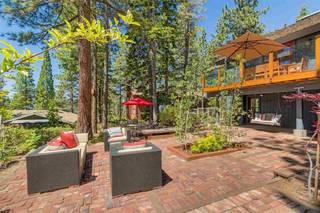 Listing Image 13 for 115 Tahoma Avenue, Tahoe City, CA 96145