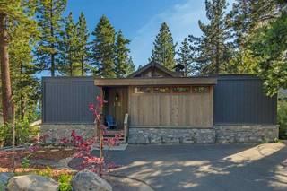 Listing Image 15 for 115 Tahoma Avenue, Tahoe City, CA 96145