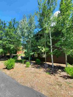 Listing Image 11 for 10620 Boulders Road, Truckee, CA 96161