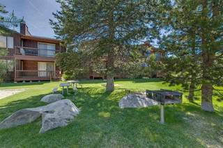 Listing Image 13 for 10620 Boulders Road, Truckee, CA 96161