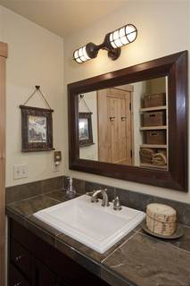 Listing Image 12 for 14370 Glacier View Road, Truckee, CA 96161