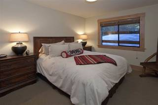 Listing Image 13 for 14370 Glacier View Road, Truckee, CA 96161