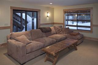 Listing Image 14 for 14370 Glacier View Road, Truckee, CA 96161