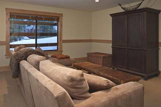 Listing Image 15 for 14370 Glacier View Road, Truckee, CA 96161
