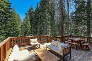 Listing Image 16 for 14370 Glacier View Road, Truckee, CA 96161