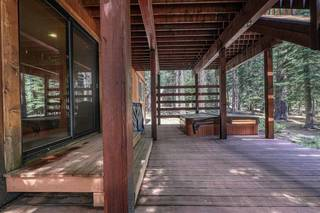 Listing Image 17 for 14370 Glacier View Road, Truckee, CA 96161
