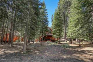 Listing Image 19 for 14370 Glacier View Road, Truckee, CA 96161