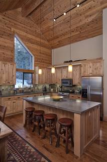 Listing Image 3 for 14370 Glacier View Road, Truckee, CA 96161
