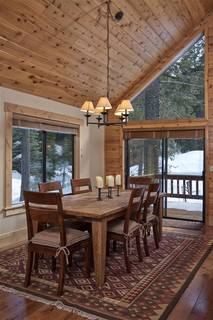 Listing Image 5 for 14370 Glacier View Road, Truckee, CA 96161