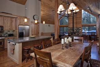 Listing Image 6 for 14370 Glacier View Road, Truckee, CA 96161