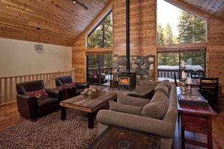 Listing Image 7 for 14370 Glacier View Road, Truckee, CA 96161