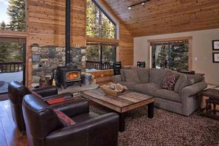 Listing Image 8 for 14370 Glacier View Road, Truckee, CA 96161