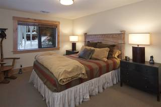 Listing Image 9 for 14370 Glacier View Road, Truckee, CA 96161